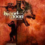 2-blood-moon