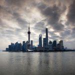 4-shanghai-dawn