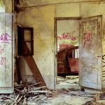 5-the-doors