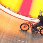 7-crazy-biker