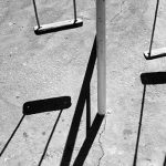 7-swings-and-shadows