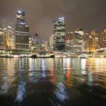8-harbour-lights