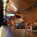 Metro-Arts-Isa2