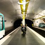 Metro-Louis2