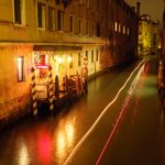 Venice-nite5