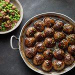 02-pork-meatballs-w-peas-and-mushroom-1363
