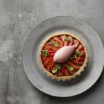 02-strawberry-tartlets-0405