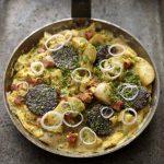 05-pork-omlette-1456