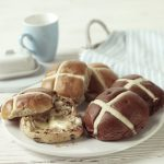 gprecey-hot-cross-buns-for-budgens