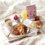 gprecey-mothers-day-breakfast-for-budgens1