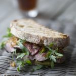 graham-precey-beef-sandwich