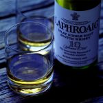 graham-precey-laphroaig-whisky