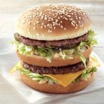 graham-precey-mcdonalds-summer-menu-big-mac
