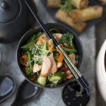 graham-precey-salmon-chinese-stir-fry