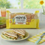 hovis-fish-finger-sandwich