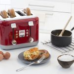 kenwood-bagel-toaster-for-packaging