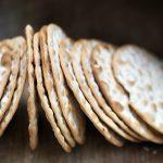 hugh-johnson-food-photographer-london-01-jacobs-crackers