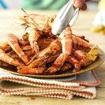 hugh-johnson-food-photographer-london-06-bbq-prawns