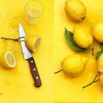 hugh-johnson-london-food-drink-photographer-07-sicilian-lemons