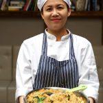 hugh-johnson-london-food-drink-photographer-11-giggling-squid-thai-restaurants