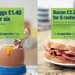ppco-op-egg-and-baconwebpair