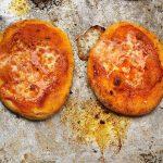 ppjohnson-hugh-pizza