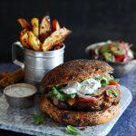 lis-parsons-indian-burger