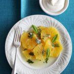 lis-parsons-oranges