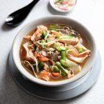 lis-parsons-thai-soup