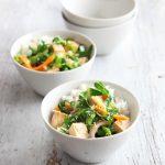lis-parsons-tofu