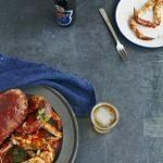 matt-russell-crab-6965