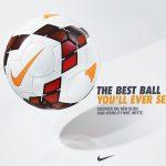 06-fa13-fb-inctye-ball-365-full