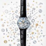 161121-blanco-tissot-watch