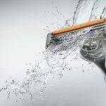832-wh-gillette-splash-master-v6cwh