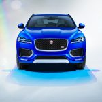 851-x761-blue-deadfront-v3a