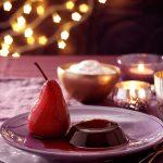 03-asda-mag-celeb-chefs-pear-v2