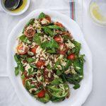 05-lentil-orso-pasta-and-spinach-salad-v3