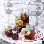 06-wrose-kitchen-ice-tea-cocktail