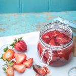 11-waitrose-kitchen-jam-opener-v1