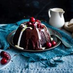 chocolate-pudding-9876