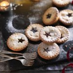 es-luxury-mince-pies