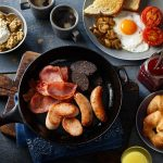 finest-fry-up-with-egg