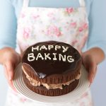 happy-baking
