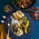 indian-feast-1crop