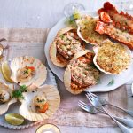lobster-crab-and-scallop-0001