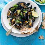 mussels-9987