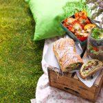 picnic-main