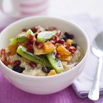 porridge-with-dried-fruit-1-of-1
