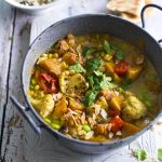 quash-and-sweetcorn-korma-1