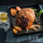 roast-pork-9838